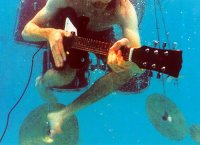 Révélations dans le nouveau documentaire sur Kurt Cobain