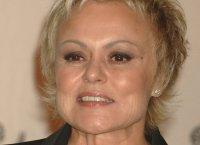 Muriel Robin, absente des Enfoirés : elle explique pourquoi