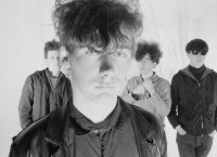 The Jesus and Mary Chain prépare un nouvel album