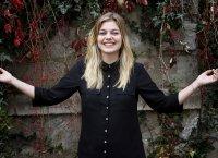 Sidaction : Louane, Shy'm, Hélène Ségara chanteront pour l'événement