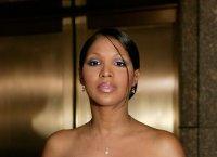 """Toni Braxton: bientôt un biopic sur la chanteuse d'""""Unbreak My Heart"""""""