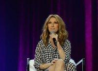 """Céline Dion prépare deux albums : """"N'importe qui peut m'envoyer son art"""""""