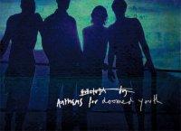 "The Libertines de retour en septembre avec ""Anthems For Doomed Youth"""