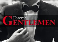 "Corneille, Garou et Roch Voisine : des ""Forever Gentlemen"" en tournée !"