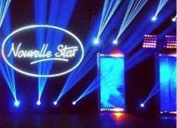 Nouvelle Star 2015 : Emji et Mathieu en finale