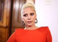 Lady Gaga, en studio avec Mark Ronson pour son prochain album