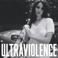Lana Del Rey, Marylin Manson, Eminem, Iggy Azaela et le viol
