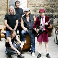 AC/DC : ce n'est pas l'âge qui compte