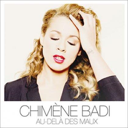 chimene-badi-revient-avec-l-album-au-del